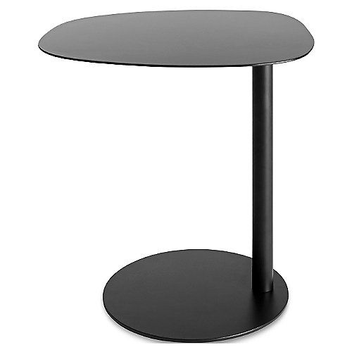 swole small accent table