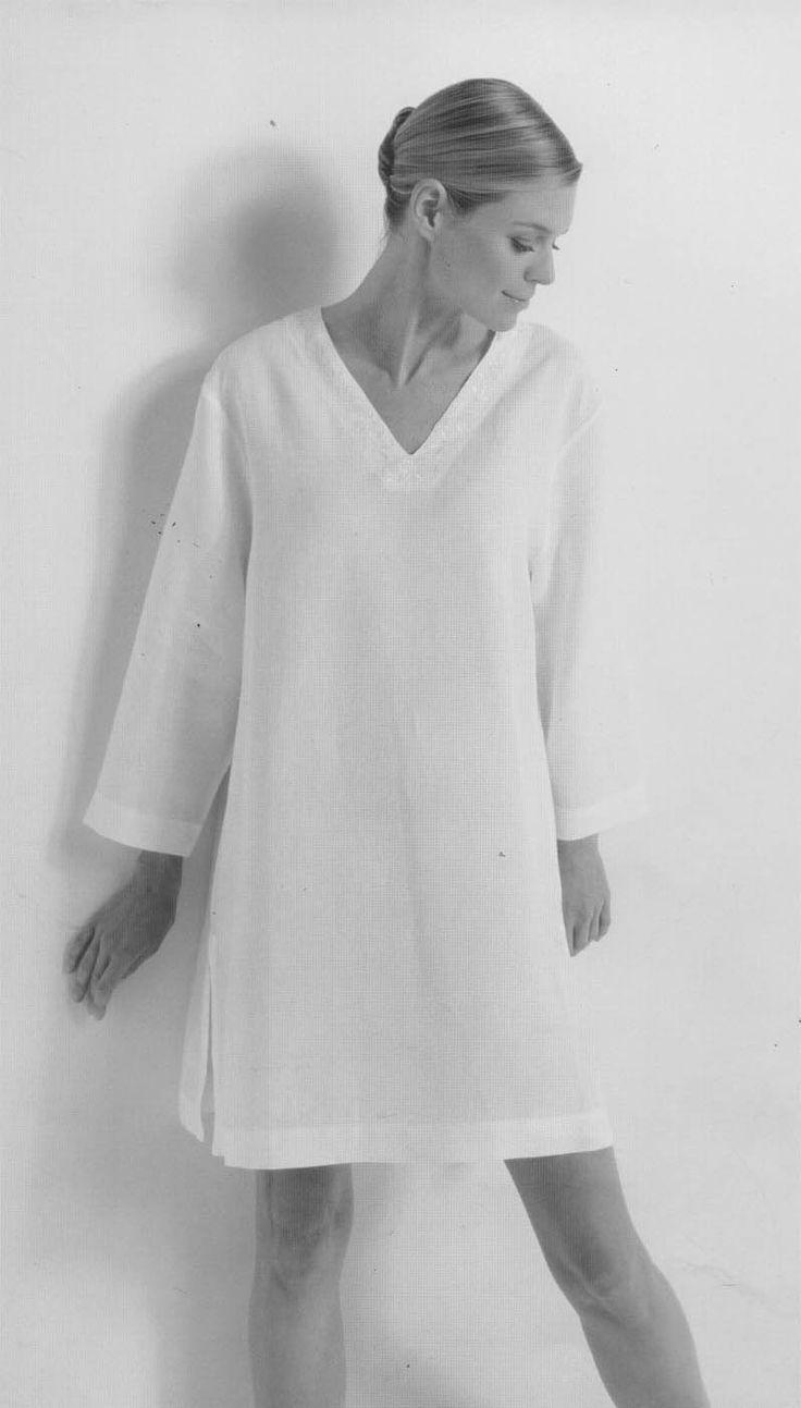 Ночные рубашки, пижамы и халаты для беременных и кормящих мамочек в ассортименте. Лучшие цены и доставка по всей Украине.