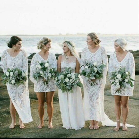Beautiful grace loves lace wedding dress. Avril dress. Lace wedding dress. Coastal wedding Coastal wedding. Sunshine coast. Spell gypsy byron bay. Fleetwood dress. Flowers by caloundra florist and suncoast flowers