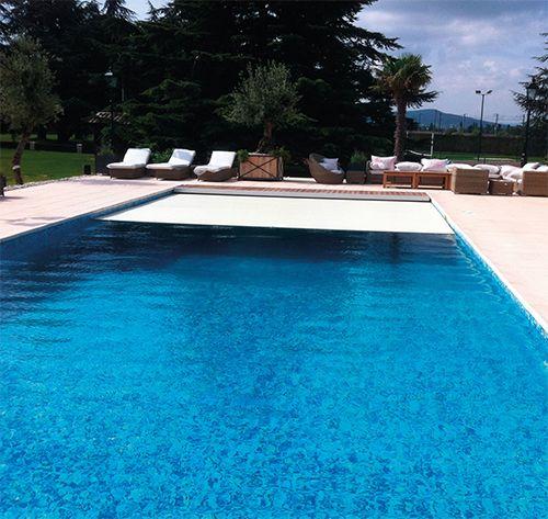24 best Volets de piscine images on Pinterest The selection