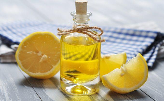 Detoxificarea ficatului cu ulei de măsline și lămâie   Dietă şi slăbire   Unica.ro