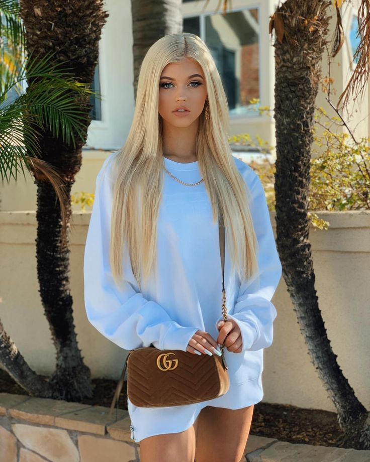 Loren Gray Bio Facts Net Worth Dating Amp Personal Life