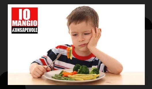 """[INFANZIA] #Bambini e #capricciatavola Attraverso l'educazione alla """"routine"""" il bambino interiorizza tutta una serie di regole che diventano man mano abitudini. Quindi è importante che le buone regole diventino quotidianità."""