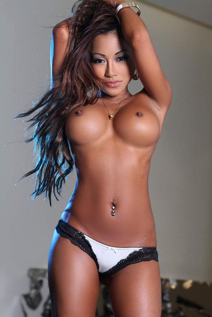 Perfect sexy woman porn