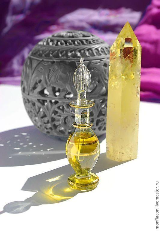Купить Духи по астрологической карте - индивидуальный аромат, натуральные духи, духи по гороскопу