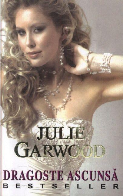 Julie Garwood - Dragoste Ascunsa Buchannan Renard 5