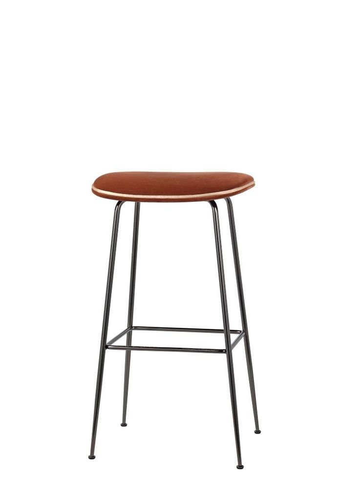 67 best Stools images on Pinterest | Stools, Benches and Step stools