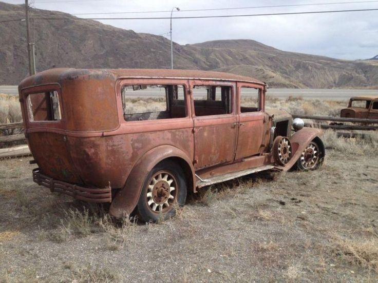 301 b sta bilderna om abandoned cars p pinterest chevy for Unclaimed motor vehicle ohio
