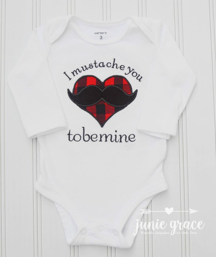 77 best personalized onesies images on Pinterest