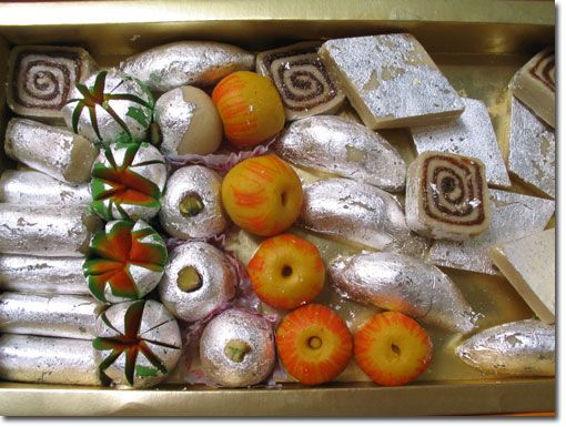 Indian sweets Superb for a wedding.  #indiansweets #SukhadiaSweetsandSnacks #Chicago #IL