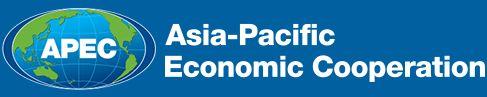 APEC (Foro de Cooperación Económica Asia-Pacífico). Es un foro multilateral creado en 1989, con el fin de consolidar el crecimiento y la prosperidad de los países del Pacífico, que trata temas relacionados con el intercambio comercial, coordinación económica y cooperación entre sus integrantes. http://www.apec.org/