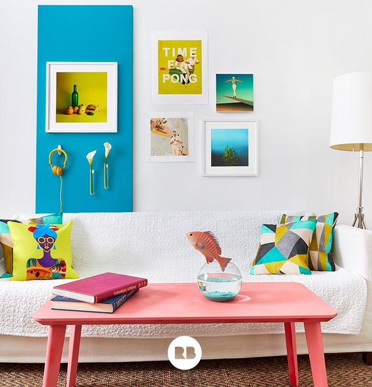 13 best produkte designs blush pink images on pinterest blush pink light rose and pale pink. Black Bedroom Furniture Sets. Home Design Ideas