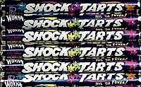 Buy Delicious Shockers Candy At Best Prices At Metrocandy.com. Select From A Huge Selection Of Shockers Online.