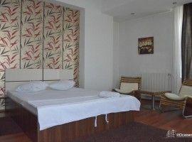 Garsoniera Regim Hotelier Bucuresti #garsoniera #regim #hotelier #Bucuresti #garsonieraregimhotelierBucuresti #regimhotelier  http://www.rocazare.ro/