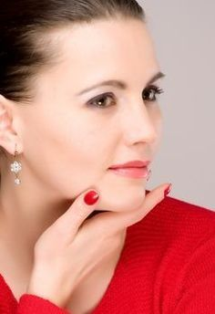 Facial Exercises To Tighten Jawline #skinnyface #loseweightface #facialexercises
