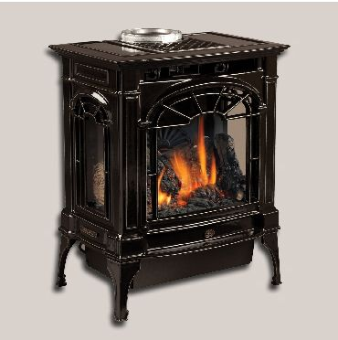 50 best Gas Stoves images on Pinterest | Gas stove, For the home ...
