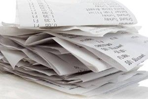 Use Promos With Invoices