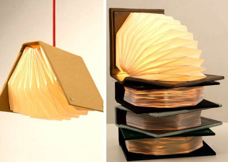 Unique Lamp Designs 552 best lamps images on pinterest | lighting ideas,  lamp design