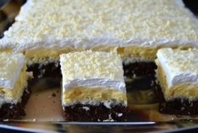 Szeretnéd lenyűgözni a szeretteidet? Készítsd el nekik ezt a csodás süteményt, amelynek egyszerűen senki sem tud ellenállni. Min...