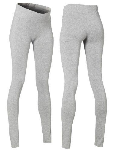 4250675134883 | #ESPRIT #Maternity #Leggings #Cotton/Mix #Damen #Umstandsmode #Strümpfe/ #Strumpfhose #M84101-grey-XS/M