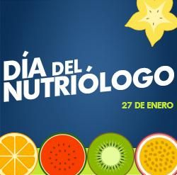 dia del nutriologo en mexico - Google Search