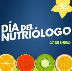dia del nutriologo en mexico - Google Search