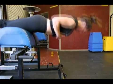 CrossFit - WOD 111112 Demo from CrossFit Santa Cruz http://leonidasfitness.com/como-disenar-exitosos-entrenamientos-de-alta-intensidad-para-perder-grasa-corporal-y-sentirse-invencible/