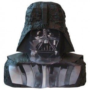 Πινιάτα (Piñata) Darth Vader