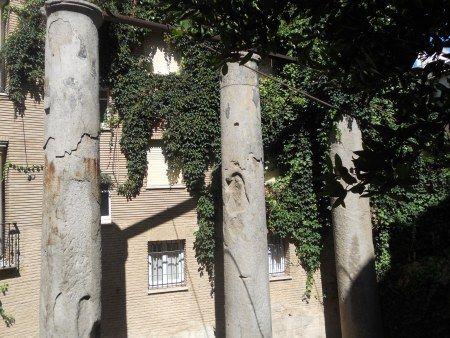 Columnas calle aire-2