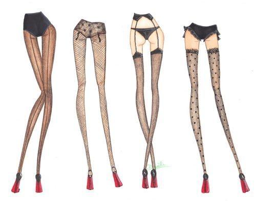 "Image Spark - Image tagged ""underwear"" - Krista"