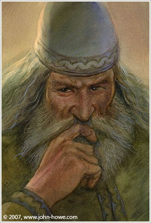 the mythology of beowulfs beliefs in the epic beowulf Beowulf: the monsters and the critics is available in various  the dragon within european mythology beowulf is the first  saxon epic beowulf as the.