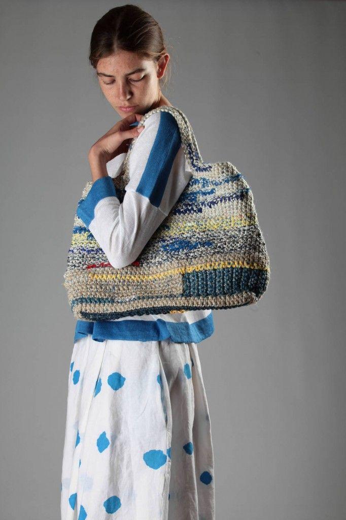 daniela-gregis-bag-skirt-ss15