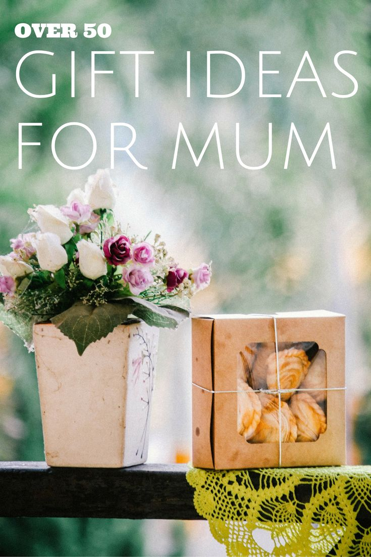 Mothers Day gift ideas. Beautiful personalised gifts for mom/mum this Mother's Day!