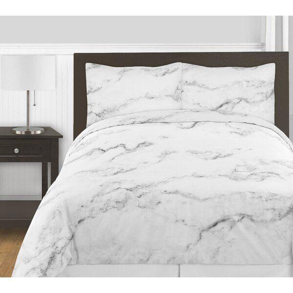 Marble Comforter Set Marble Comforter Comforter Sets Bedding Sets