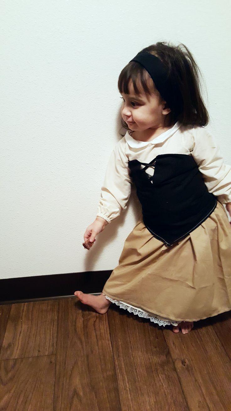 best halloween images on pinterest baby leggings baby rompers