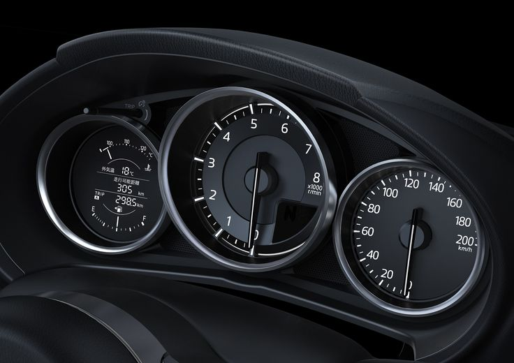 新型マツダロードスター /Mazda ROADSTER