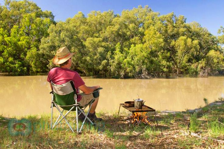 Australia is home to boundless plains, has rich and rare beauty and is abundant in nature's gifts. Exploring our beautiful country by car is a rite of passage. It's time to hit the road and explore our sunburnt country! - WYZA.com.au
