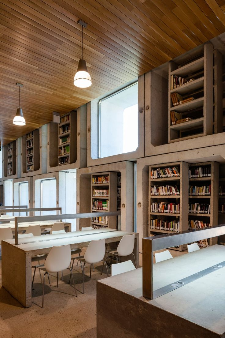 Architecture Design Library 25+ best public library architecture ideas on pinterest
