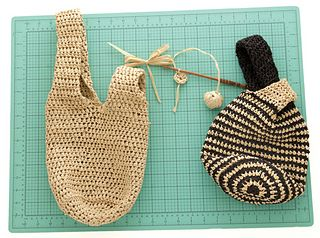 25+ Best Ideas about Japanese Knot Bag on Pinterest ...