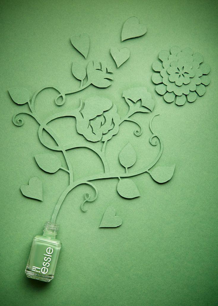 Mojito Madness || Photography by Biz Jones  | Styling by Kate Parisian www.bizjones.com