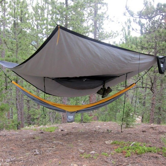 VersaTrek - 87 Best Hammock Camping Gear Images On Pinterest Hammocks