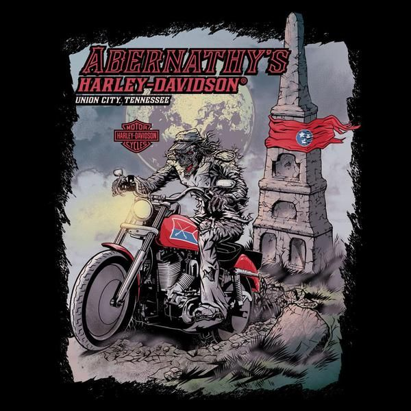 Harley Davidson Catalog & Custom 2012 by Jeremy Packer, via Behance
