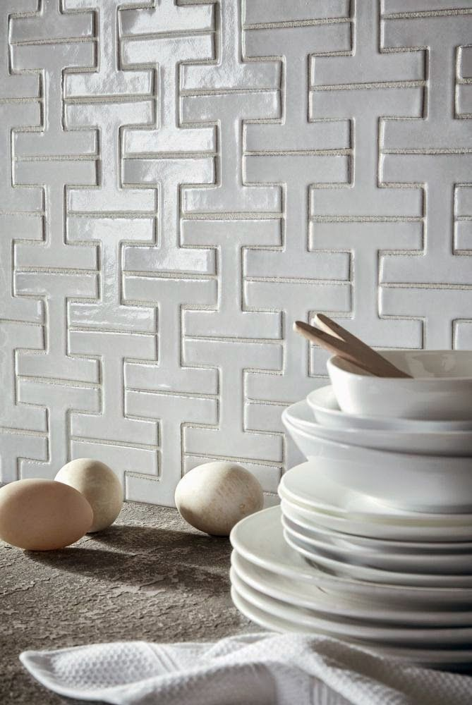 32 Best Top 5 Tile Trends Of 2016 Images On Pinterest