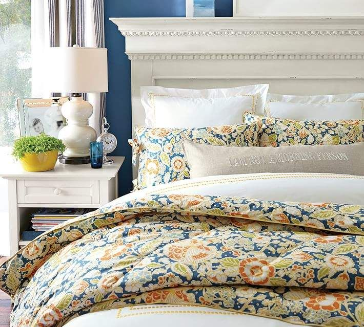 Addison Headboard With Images Bedroom Sets Apartment Furniture Furniture