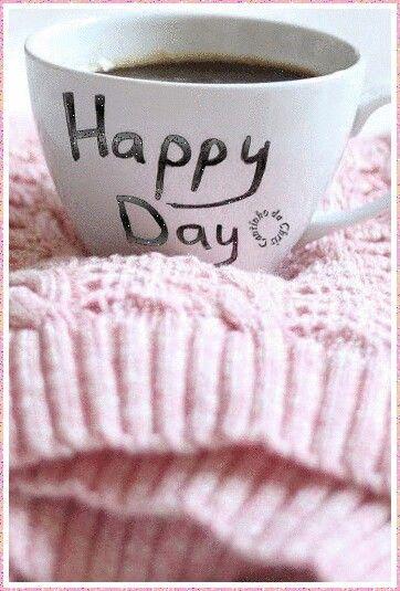 BOM DIA  Pra hoje: Sorrisos no rosto, esperança nos passos, e alegria no coração.  (Monica Macêdo)  ______________________FELIZ DOMINGO