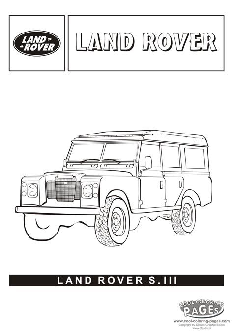 23 best Cars coloring pages images on Pinterest Coloring pages - best of coloring pages antique cars