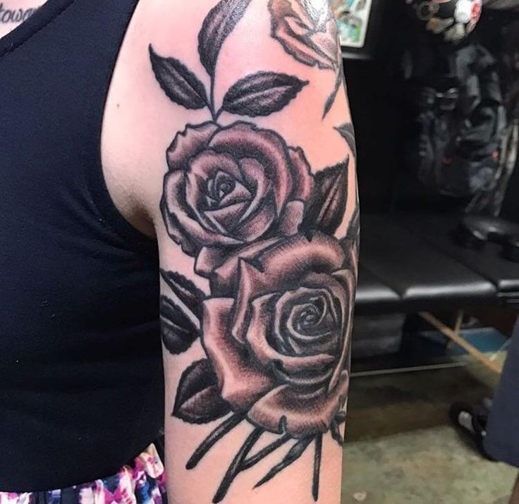Best 20 new orleans tattoo ideas on pinterest new for Hell or high water tattoo
