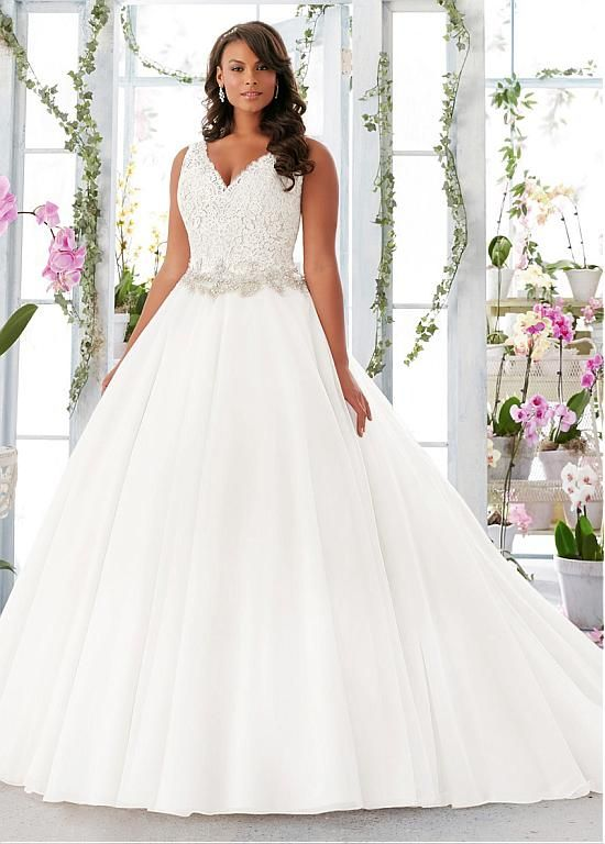 Fabulous  best wedding dress images on Pinterest Wedding dressses Bridal dresses and Lace weddings