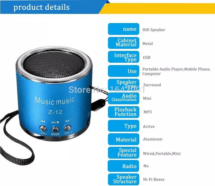 Portable Cylinder Bluetooth Mini Speaker Support FM Music Radio Sound HIFI USB Micro Computer Speaker Support SD TF Card MP3 Player Bluetooth Mini Speaker MP3 Player Computer Speakers Online with $10.29/Piece on Hellenhe2016's Store | DHgate.com