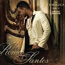 Odio - Romeo Santos - Google Play Music